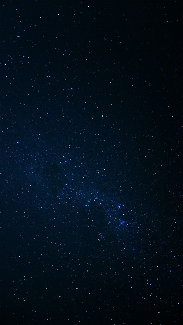 IPhone 5 Wallpapers Photo