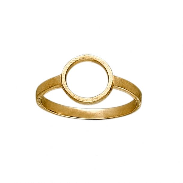 Ring fra danske Zöl, pris 545,- | Norway Designs
