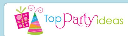 Top Party Ideas