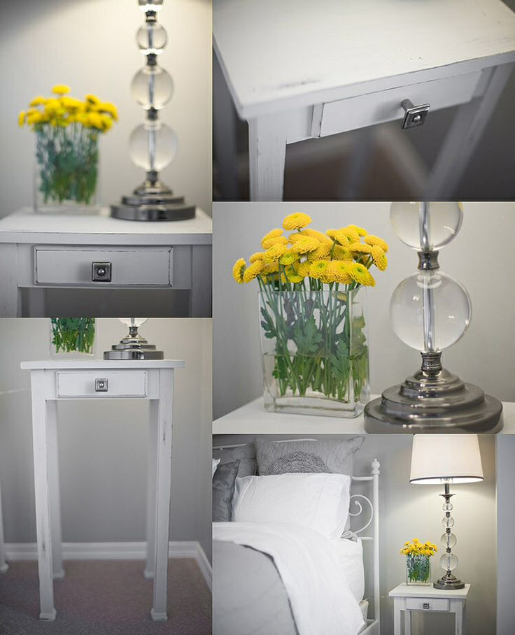 best 25 yellow bedroom furniture ideas on pinterest yellow spare bedroom furniture yellow bedrooms and wardrobe makeover