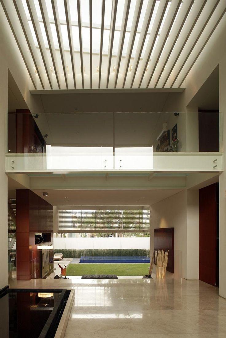 448 best Interior Design   woa images on Pinterest   Architecture ...