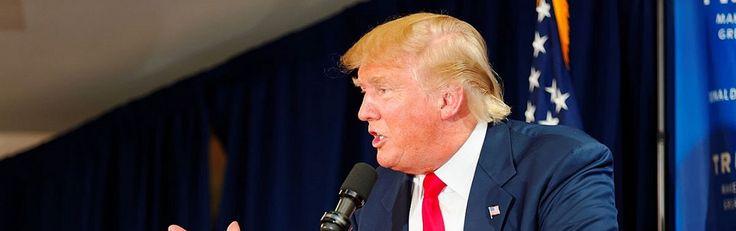 Sneeuw in juni in Moskou! Weet Trump meer over de global warming-hoax en is dit de reden dat hij uit het klimaatakkoord stapte? - http://www.ninefornews.nl/sneeuw-juni-moskou-trump-global-warming/