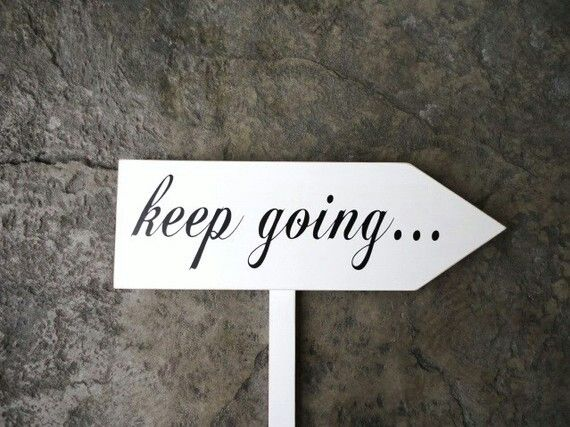 """Good morning folks! """"Motivation is what gets you started. Habit is what keeps you going."""" Jim Rohn #beinspired"""