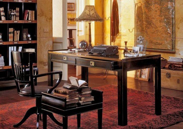 Pregno da: Montella Domus Arredo www.mobilimontelladomusarredo.com www.facebook.com/pages/Montella-Domus-Arredo/509330279137527