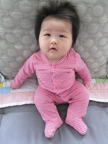 Best 25 Korean Babies Ideas On Pinterest