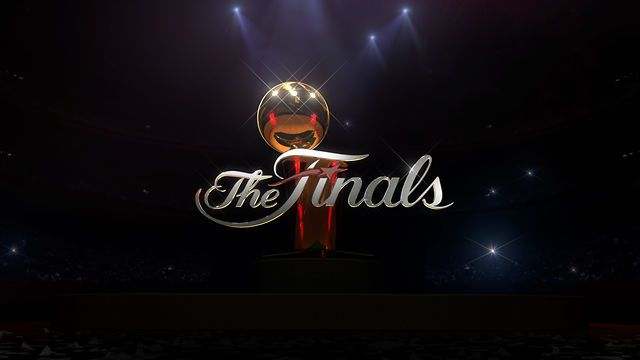 Project Name: 2013 NBA Finals Broadcast Open Running Time: 2:00 Debut Date: June 6, 2013: Game 1 of the 2013 NBA Finals on ABC  Client: ESPN Executive VP: John Wildhack Senior VP: Mark Gross Producer, NBA Finals: Tim Corrigan Producers: Valerie Fischler, Mark Teitleman  Design and Production Company: Juniper Jones Creative Director: Kevin Robinson Executive Producer: Susie Shuttleworth Director of Photography: Scott Maguire Editor: Eli Mavros Senior Producer: Ryan McRee Associat…