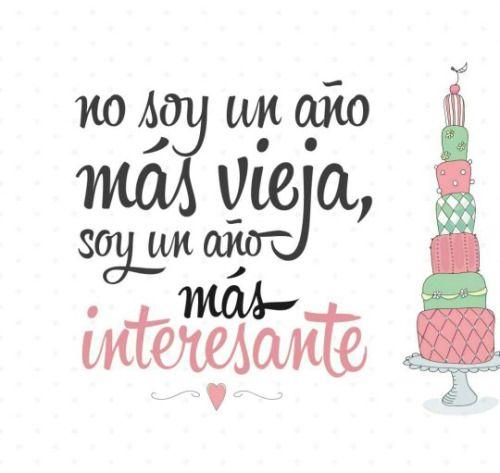 M s de 25 ideas fant sticas sobre feliz aniversario en - Feliz cumpleanos en catalan ...