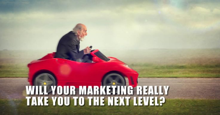 Studies show that only 18.8% of Australian businesses introduced any new or significantly improved #Marketing methods last year. Most don't even have a #MarketingPlan. If your tired old marketing is not taking you to the next level, read this: http://streetsmartmarketing.com.au/before-a-marketing-plan/