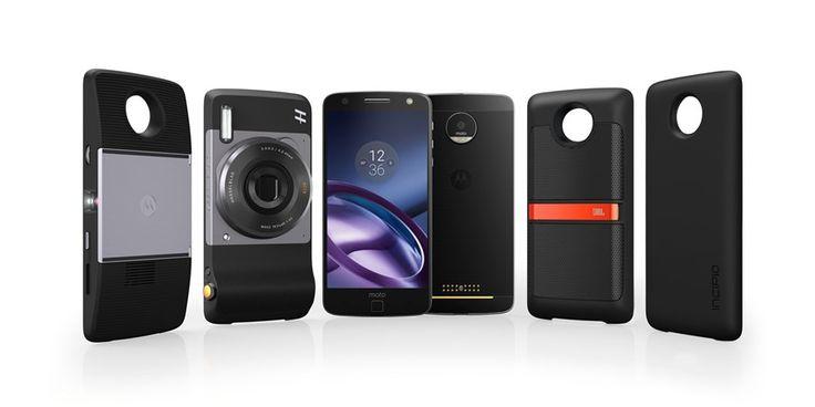 Ofertas en celulares Motorola en El Buen Fin 2016 - https://webadictos.com/2016/11/17/ofertas-celulares-moto-buen-fin-2016/?utm_source=PN&utm_medium=Pinterest&utm_campaign=PN%2Bposts