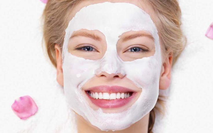 3 MASCHERE VISO PER UNA PELLE PERFETTA  #Beautyprivè #Beautypriveblog #beauty #bellezza #blog #blogger #beautyblog #beautyblogger #consigli #faidate #skin #skincare