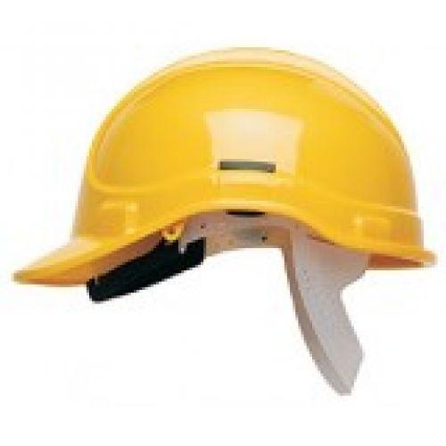 Scott 300 Helmet (Terylene)