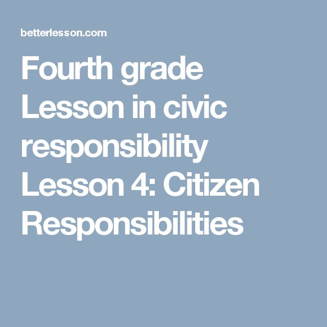 17 best ideas about responsibility lessons on pinterest teaching respect respect lessons and. Black Bedroom Furniture Sets. Home Design Ideas