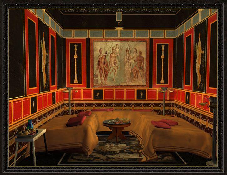 1149 best Ancient civilizations images on Pinterest | Archaeology ...