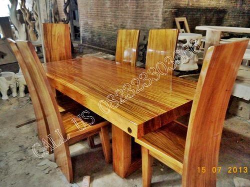 harga meja makan murah, kursi makan murah, Meja Antik, meja makan minimalis, meja makan murah