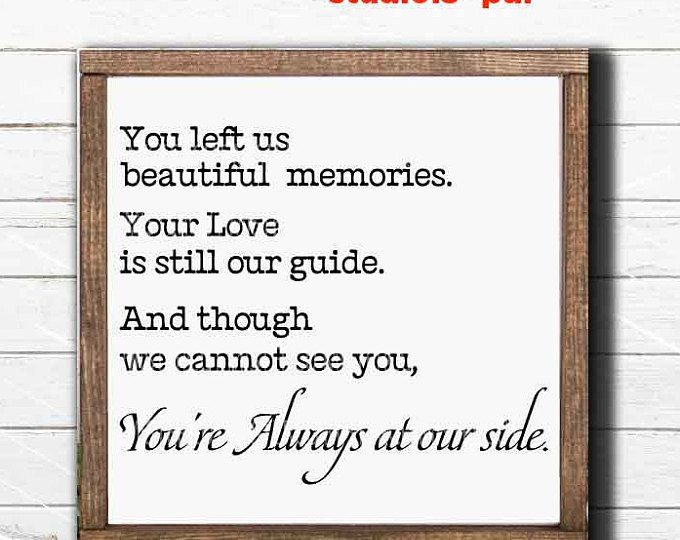 Download Whisper I Love You to a Butterfly Svg Sympathy Memorial ...