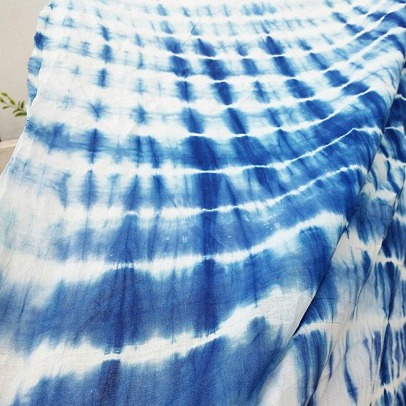 https://www.etsy.com/in-en/listing/530380732/abstract-indigo-blue-tie-dyed-cotton