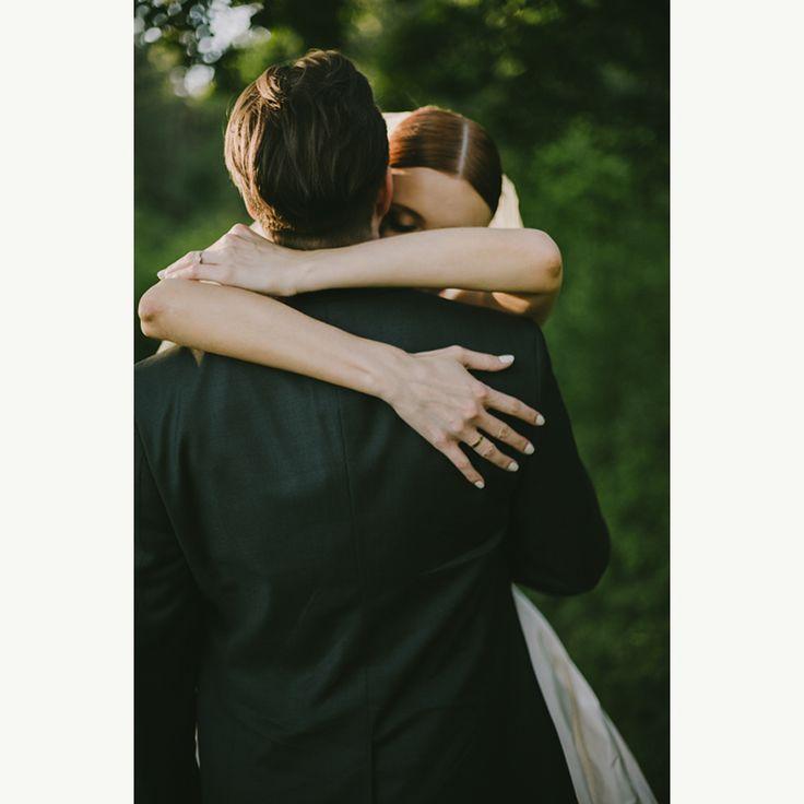 tolala.pl #wedding #fineart