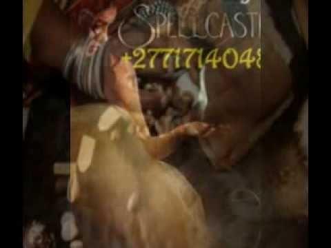 Eucla 0027717140486 love spells caster in Lindeman Island,Birmingham,Bel...