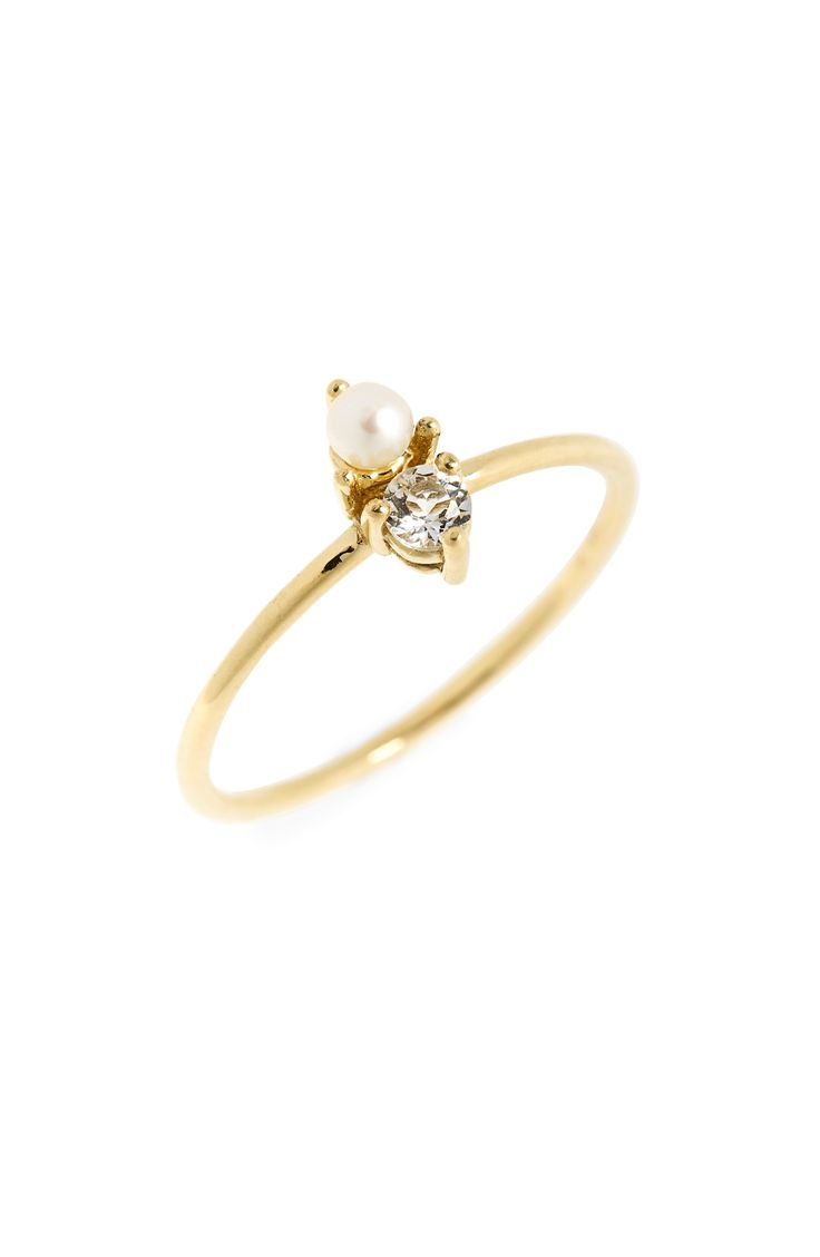 best Jewelry Collection images on Pinterest Diamond engagement