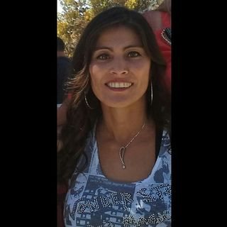Please help our dear friend Victoria Hernandez. - What was expected to be a fun filled vacation in Maui turned into a   nightmare! Ziplining was the first activity on the agenda for the day   but emergency surgery was the last. Victoria suferred twobrain   aneurysms and is now living proof of a ...