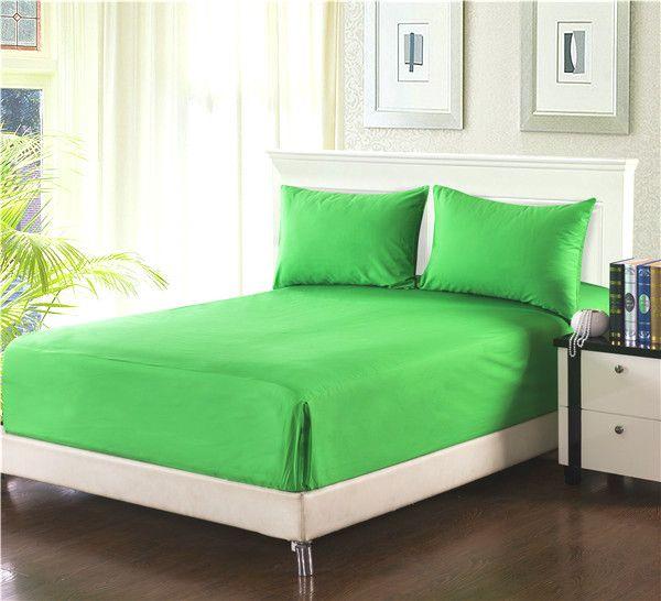 best 25 lime green bedding ideas on pinterest lime