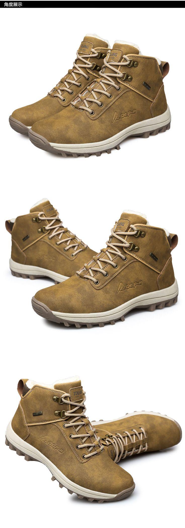 #traveling #shoes #hiking #trekking