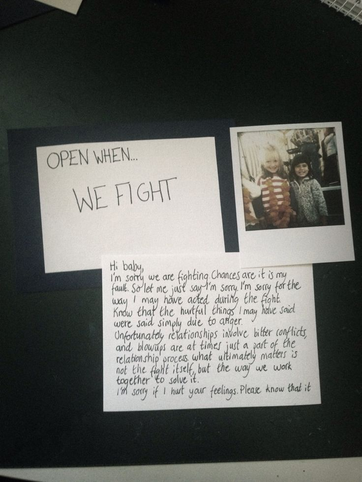 Best  Letter To My Boyfriend Ideas On   Letter For My