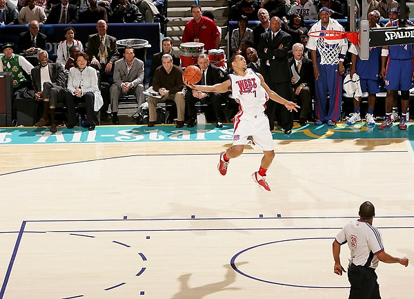Picture Perfect: Slam Dunks, Star Dunk, Nba Dunks, Picture Perfect, Hoop Game, All Star Games