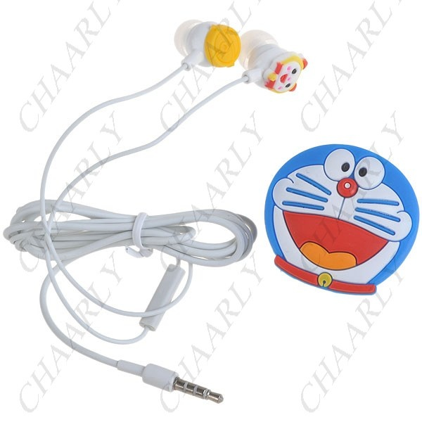 http://www.chaarly.com/headsets/22158-cute-doraemon-design-35mm-handsfree-earphones-earbuds-with-mic-for-iphone-mp3-mp4.html