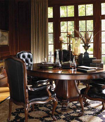 Captivating Dining   Rooms U0026 Ideas   Kings Home Furnishings   Atlanta Furniture Store.  Lexington ...