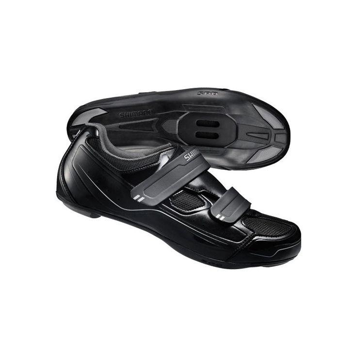 Shimano 2015 Model Yol Bisikleti Ayakkabısı RT33L