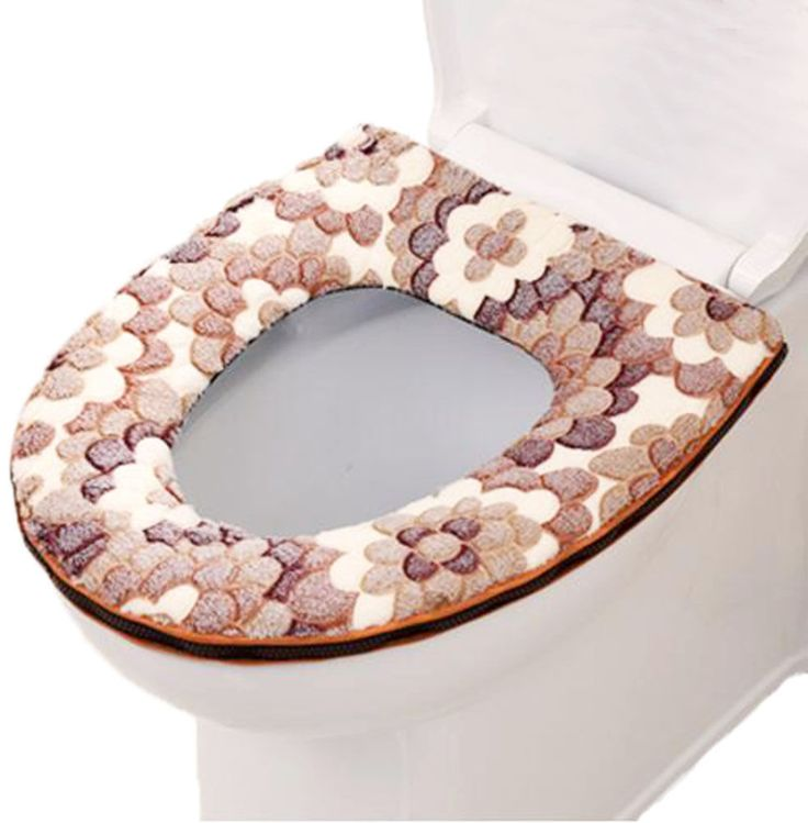 Noble Bathroom Toilet Mat Lovely Wc Mat-15