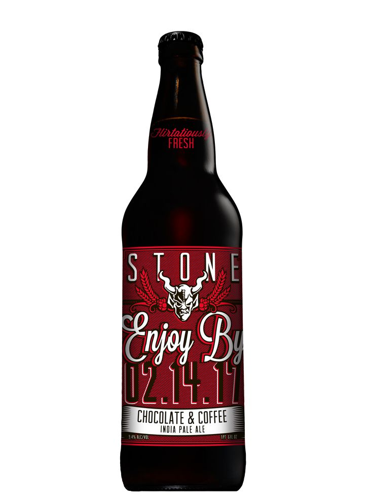 1000+ ideas about Stone Ipa on Pinterest | Ipa, Beer Recipes and Ales