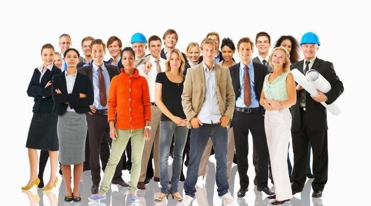 Vagas de emprego: como achar pela Internet?