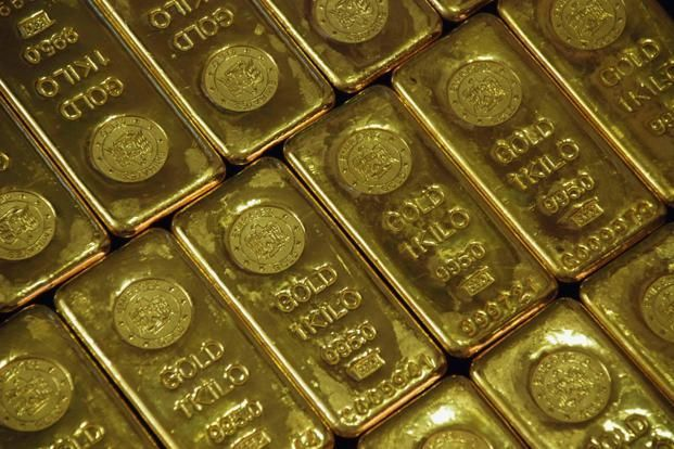 Sovereign gold bond rate fixed at Rs2971 per gram - Livemint #757Live