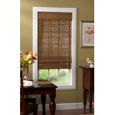 25 best ideas about bamboo roman shades on pinterest