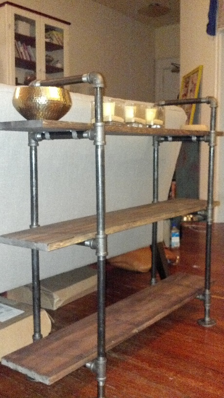 Images about sofa table diy on pinterest