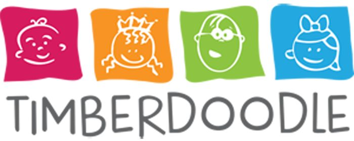 Timberdoodle Co - has secular  Homeschool Curriculum, Resources, Materials & Books