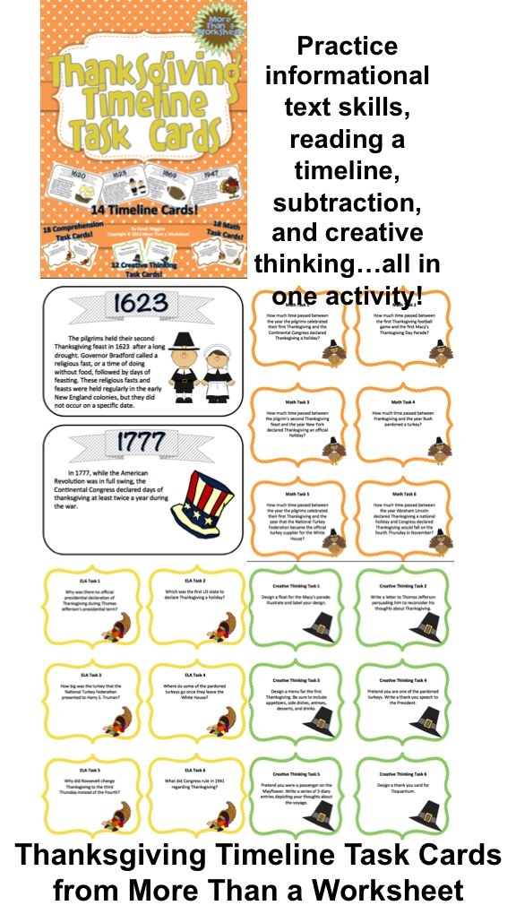 Printable Worksheets thanksgiving science worksheets : 120 best Thanksgiving and Fall (in the classroom) images on ...