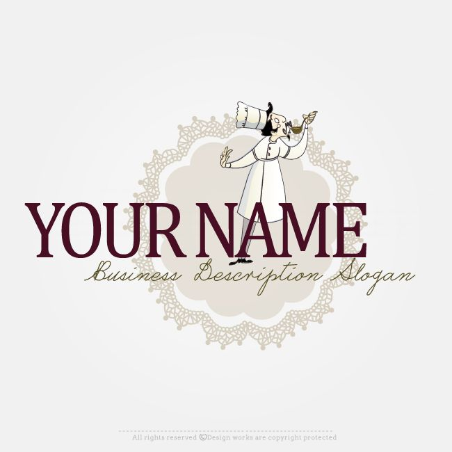 Best 25 online logo creator ideas on pinterest free for Draw your own logo free online