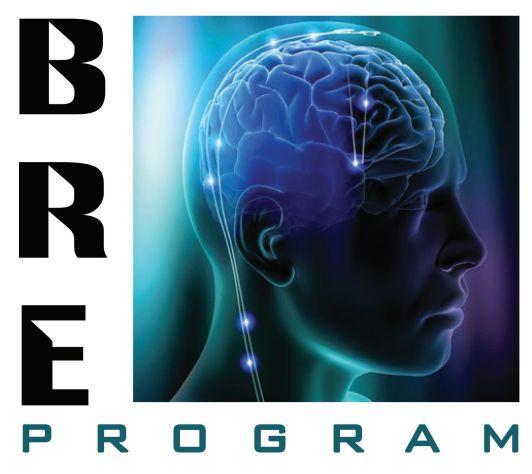 bre program brain entrainment  Is Your Brain Sabotaging your Relationships?