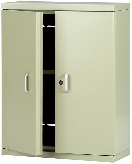 Best 25 garage wall cabinets ideas on pinterest garage for Martha stewart garage organization