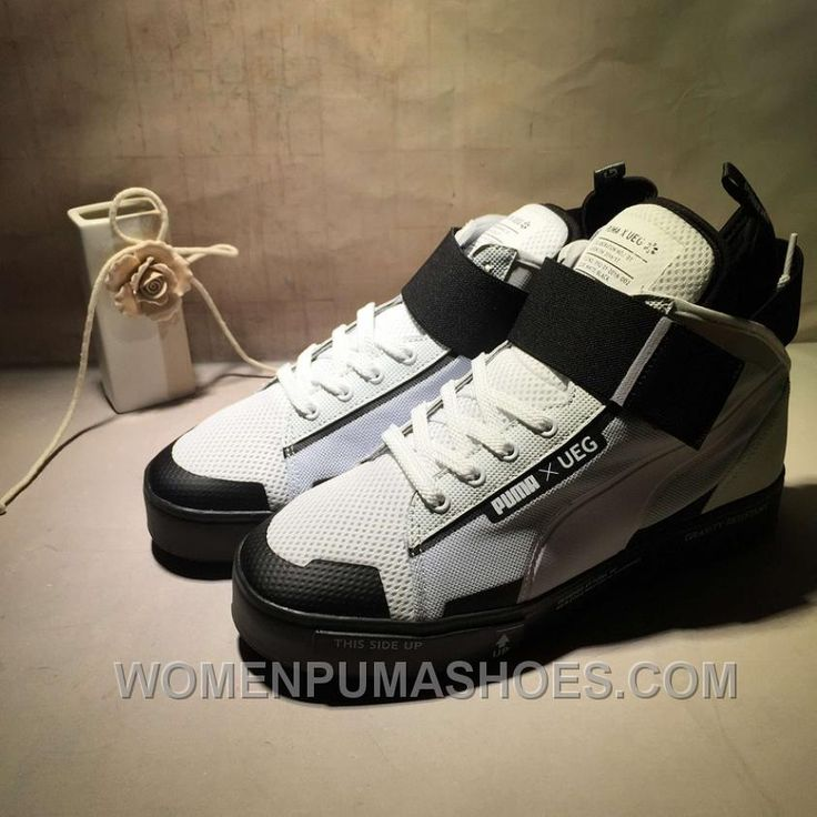 http://www.womenpumashoes.com/puma-court-play-x-ueg-white-high-women-men-top-deals-nhxybi.html PUMA COURT PLAY X UEG WHITE HIGH TOP WOMEN MEN ONLINE XFPXI8 Only $115.00 , Free Shipping!