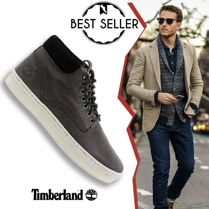 Μεγάλες προσφορές έως και 10/11 σε επώνυμα παπούτσια & τσάντες! Μην χάνεις χρόνο & κάνε δικό σου ένα hot piece of fashion❤ ⚡Αγόρασε εδω: www.avvento-shoes.gr | Έχεις ΔΩΡΕΑΝ ΜΕΤΑΦΟΡΙΚΑ για όλη την Ελλάδα☺