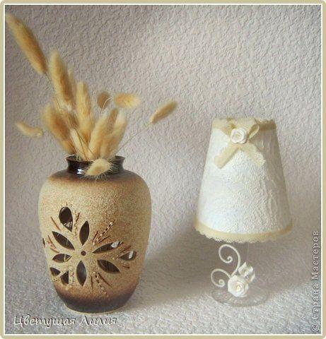 diy-wine-glass-candle-lamp-02.jpg