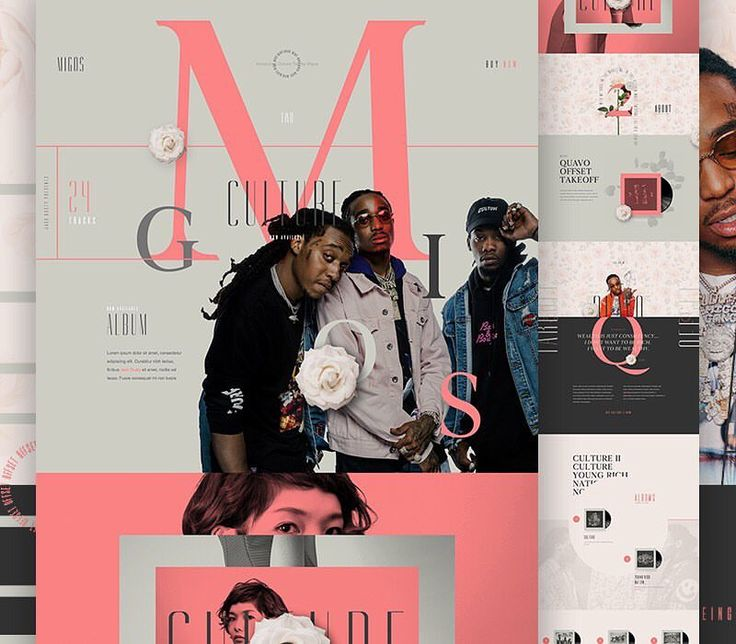 The 25 best migos culture album ideas on pinterest for Migos t shirt mp3
