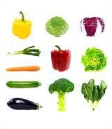 Your Rheumatoid Arthritis Diet:  3 Nutrients You Need for RA Treatment
