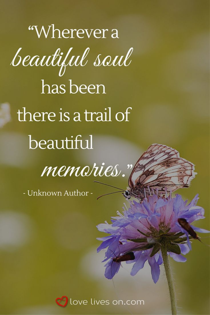 Beautiful Sympathy Loss Quotes Mother