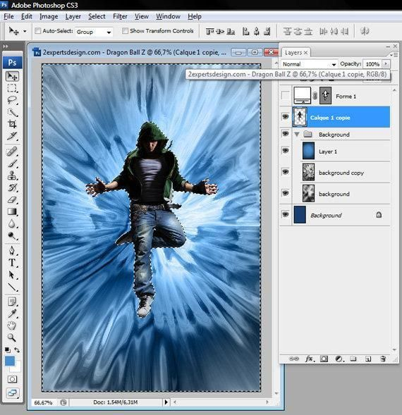 Howto Howto Mobile How To Blur A Background In Photos Blur Photo Editor Photo Blur Photo