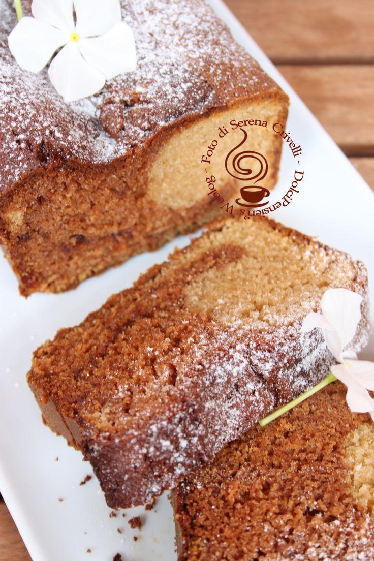 http://dolcipensieri.wordpress.com/2013/09/02/plum-cake-bw-di-dolcipensieri/